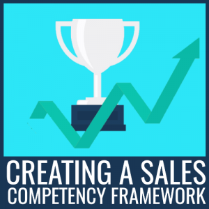 how to build sales capability