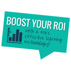 Boost Your ROI with the Discovery Method