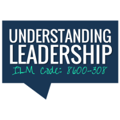 ilm understanding leadership Ilm 3 assignment 1 understandling leadership submitted by: submitted by jasonmckell understanding leadership qualities & review own leadership qualities and.