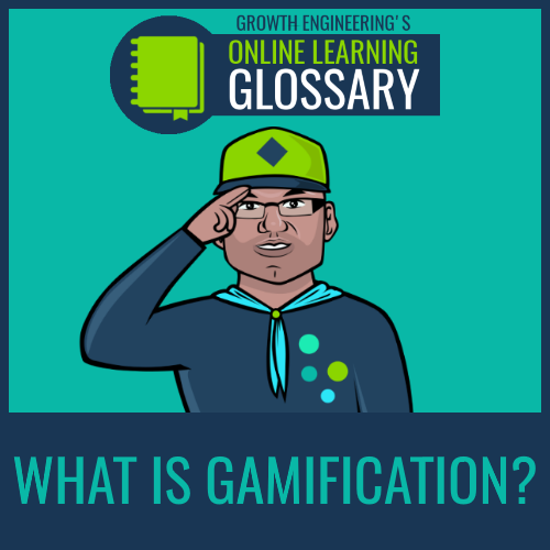 what-is-gamification-v3