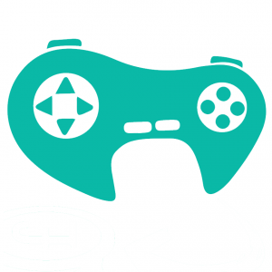 Controller gamification