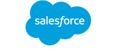 lms integration salesforce