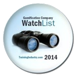 watchlist_gamification_small_150x150