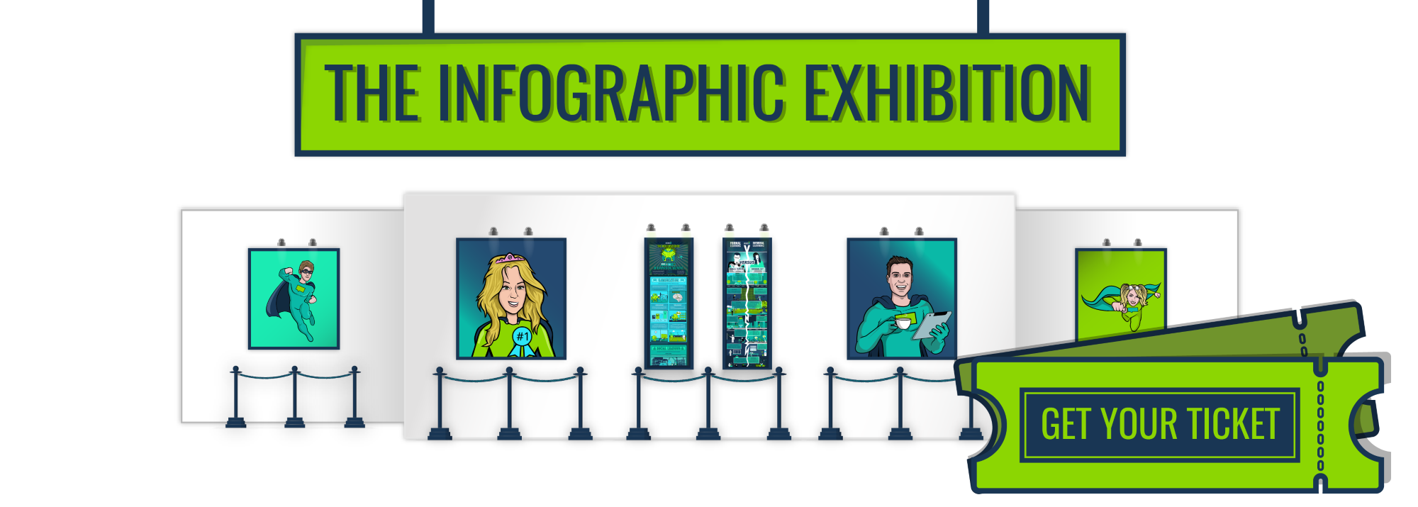 Infographic exhibition archives image v2