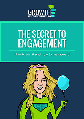 The Secret of Engagement