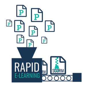 Rapid elearning pros and cons