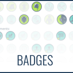 badges-gamification