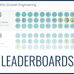 leaderboards-gamification