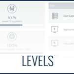 levels-gamification