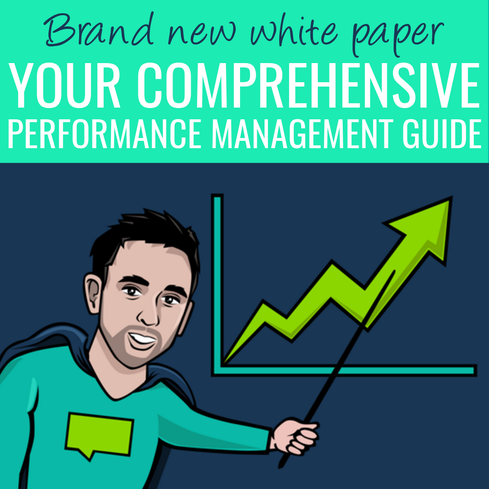 performance management white paper