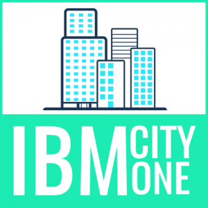 ibm city one