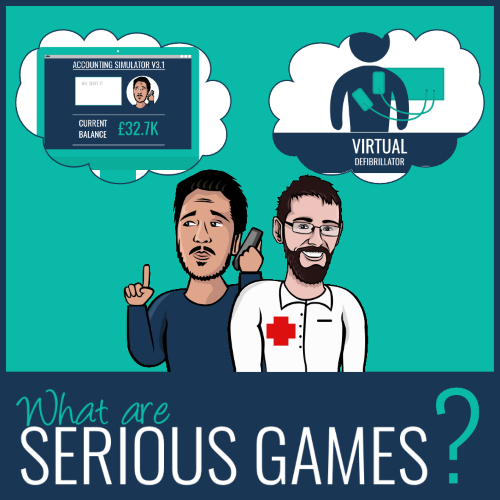 serious gaming learning Stem is an acronym used to represent the educational areas of science,  technology, engineering, and mathematics and it is typically used.