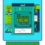 engagement engine workbook slider image with text