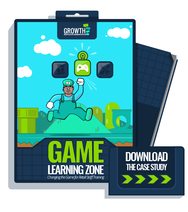 Game Learning Zone Case v2-01