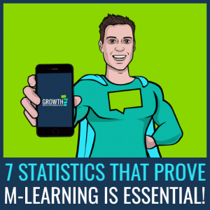 7-mlearning-stats