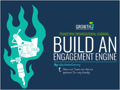 Build an Engagement Engine