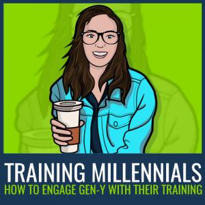engage-gen-y-training