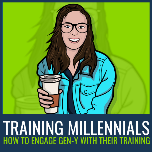 engage-gen-y-training