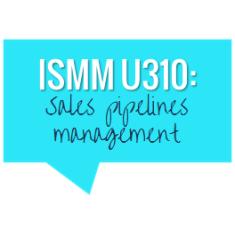 ISMM U310