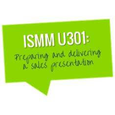ISMM U301