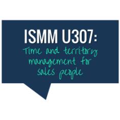 ISMM U307