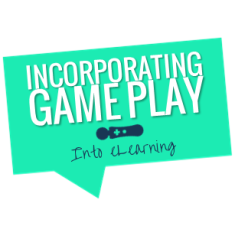 Incorporating Gameplay into eLearning
