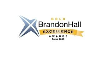 Brandon Hall Excellence Awards