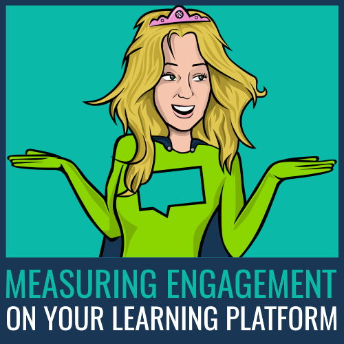 measuring-engagement-learning-management-system