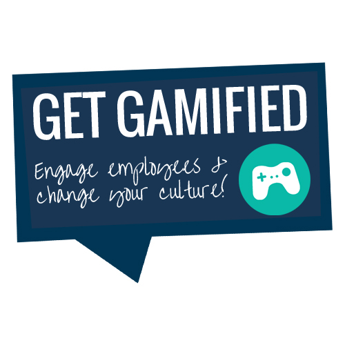Gamification improves your work culture
