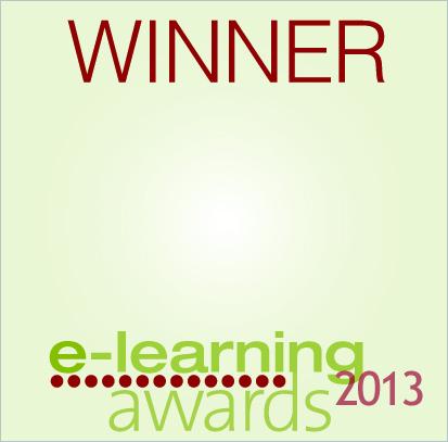 Growth Engineering best eLearning Development Company