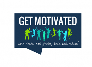 Get motivated for 2014!
