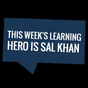 Growth Engineering Sal Khan Academy