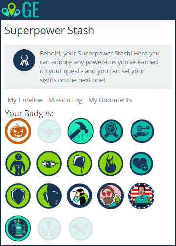 gamification-elearning-badges