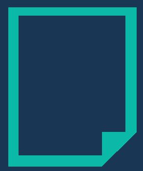 Person Page Icon