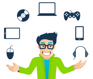 How to use gamification in learning