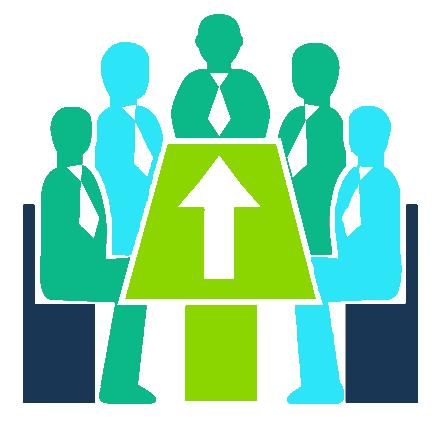Growth Engineering Academy Platform Update Release 3.9