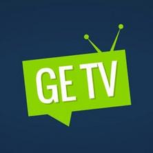 GE TV Growth Engineering Interviews