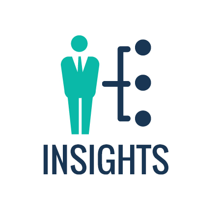 Growth Engineering's new 'My Insights' area unleashes informal learning