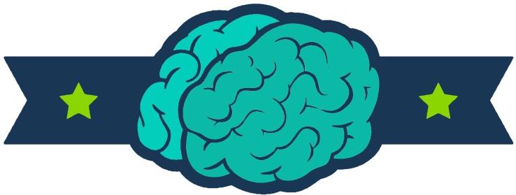 good job brain