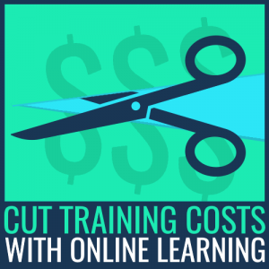 Cut training costs with online learning