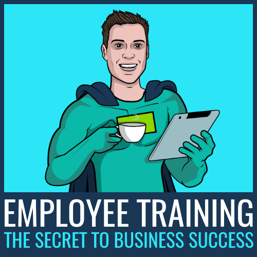 employee-training-business-success.png