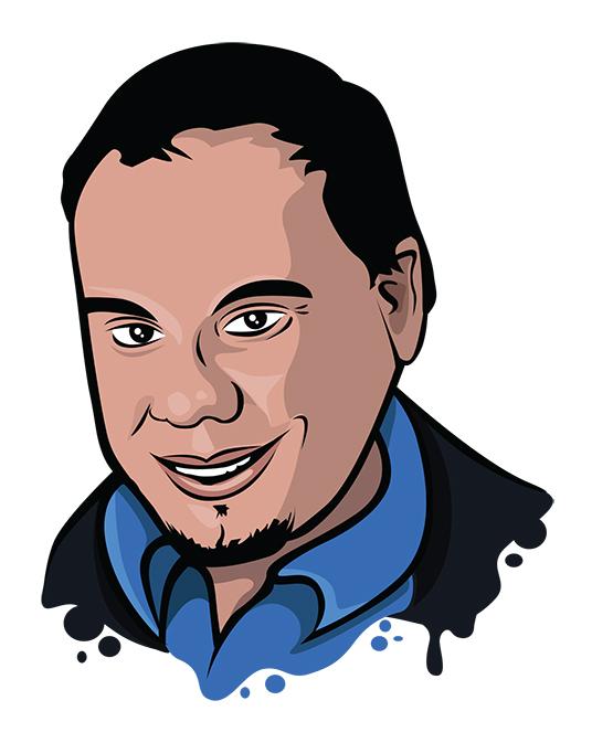 Craig Weiss elearninfo.org
