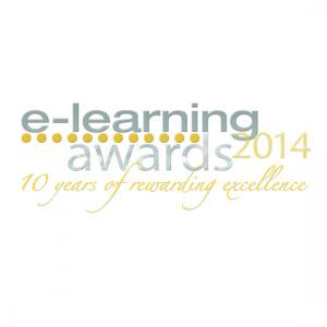 elearning awards