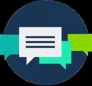 social learning communication