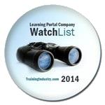 watchlist_learning_portal
