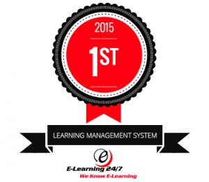 Growth Engineering Best LMS in the World