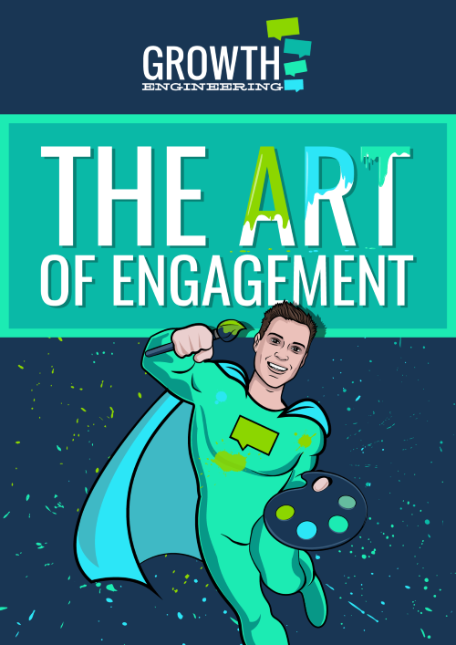 Art of Engagement White paper (med)