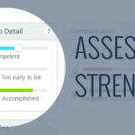assess strengths