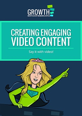 Creating Engaging Video Content