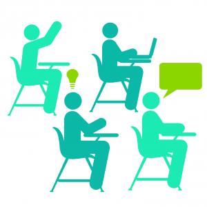 classroomlearning